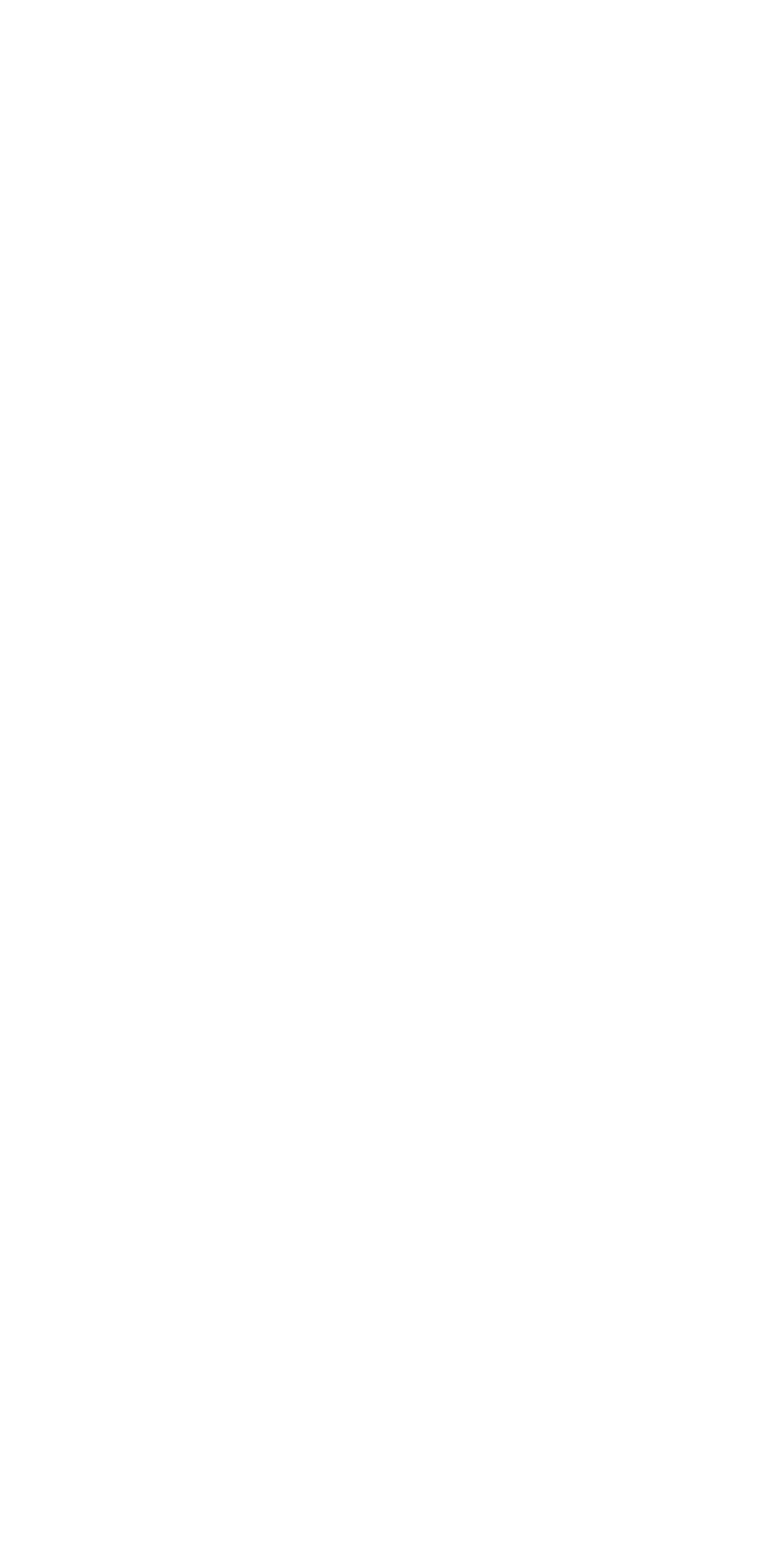 tavola-arq